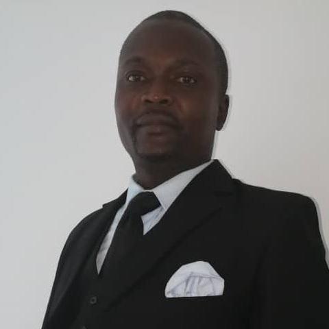 Démocratiser la démocratisation de l'Afrique
