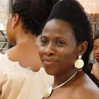 Diplomatie : Madeleine Liguemoh Ondoua nommée ambassadeur auprès du Grand-duché de Luxembourg