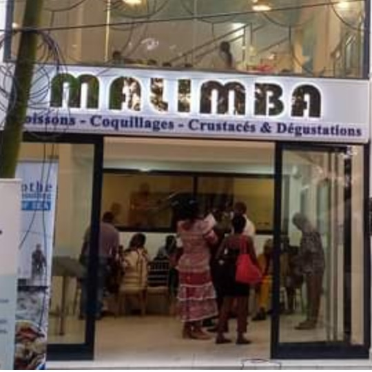 Malimba ouvre ses portes