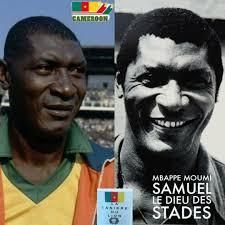 Note d'histoire, Livre : Fin de carrière et triste mort du Maréchal Samuel Mbappé Leppé