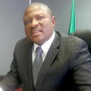 Chambre d'Agriculture: Paul Biya nomme Mindjos Momeny Martin Paul, nouveau directeur général
