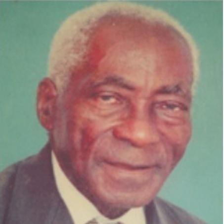 Mémoire, hymne national du Cameroun : Sur les traces de Samuel Minkyo Bamba