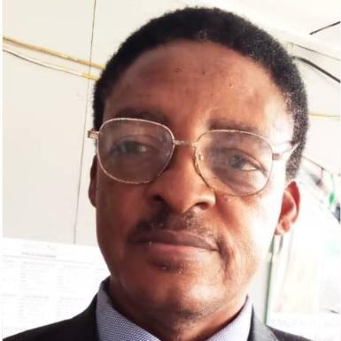 Pr Ndé Mu Fopinn «L'édition se porte très mal au Cameroun»
