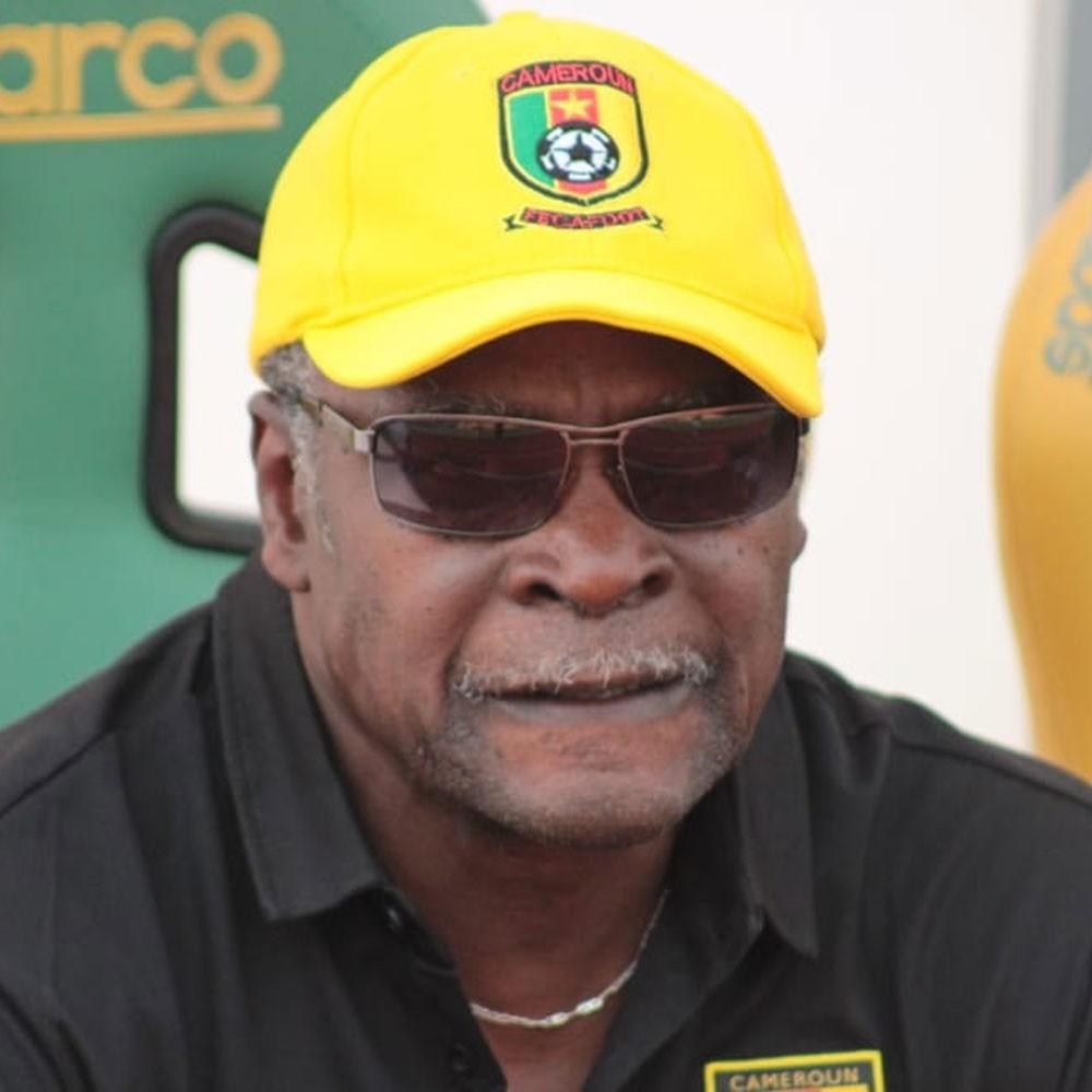 Chan: Les éclaircissements de Ndtoungou Mpilé