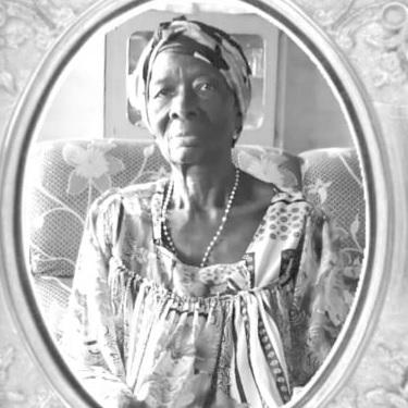 Ngo Madeng Pauline, la reine oubliée de l'Indépendance du Cameroun