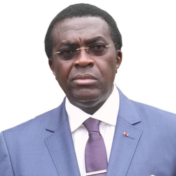 Préavis de grève à l'Université de Yaoundé 1:Le sens du dialogue du recteur Sosso désamorce la bombe