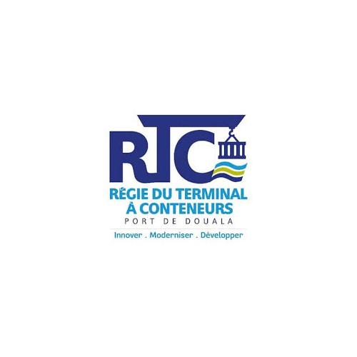 Port de Douala : Licenciement massif à la Régie du Terminal à Conteneurs