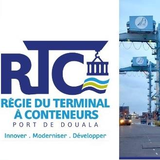 La RTC va poursuivre sereinement l'exploitation du TAC du port de Douala-Bonaberi