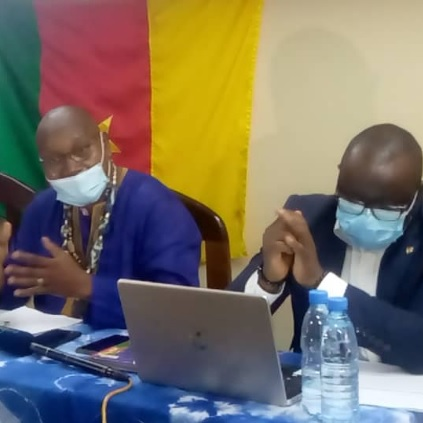 Situation des droits de l'Homme au Cameroun: Stand-up Cameroon et  Un Monde Avenir font le point