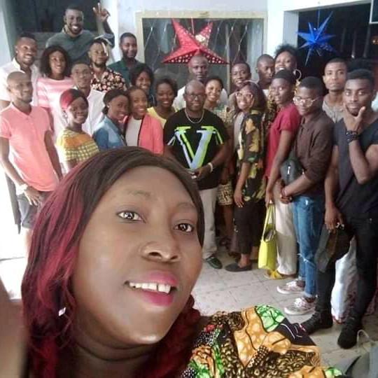 AFRIKULTURES FASHON SHOW: LA VITRINE QUI MET EN LUMIERE LE SAVOIR-FAIRE DE LA JEUNESSE AFRICAINE