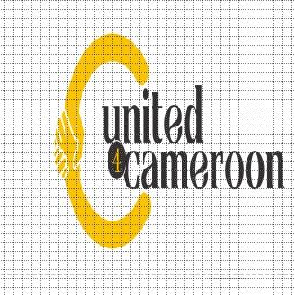 Communiqué de United4Cameroon Sur les derniers développements de la crise Anglophone au NOSO