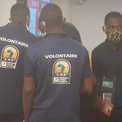 Chan 2020: Mécontentement des volontaires: L'honorable Abel Calvin Njoke sur le banc des accusés