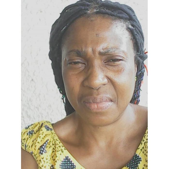 INCARCEREE ABUSIVEMENT, LA JOURNALISTE CAMEROUNAISE HORTENSE BELLA PRIVEE DE SOINS DE SANTE