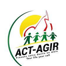 Paris: ACT-AGIR CANADA annonce sa présence à la Place de la République et au Zénith