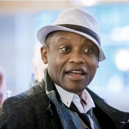 Immigrés africains: les dénigrés de Paris
