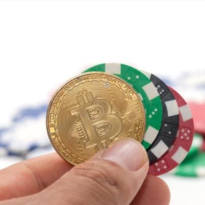 Casino en bitcoin: tout ce qu'il faut savoir sur le bonus sans dépôt