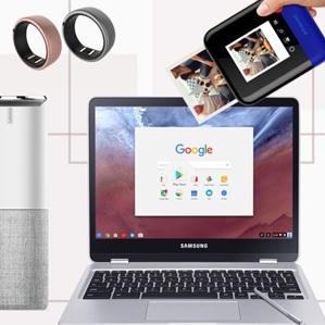 Tech-vip : économiser sur du matériel tech avec un site de bons plans