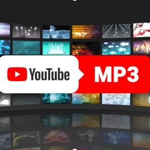 Comment télécharger gratuitement des vidéos YouTube vers MP3 avec un convertisseur