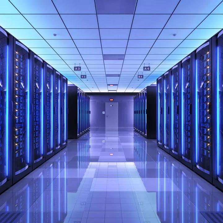 Un Datacenter 100% africain s'implante au Cameroun