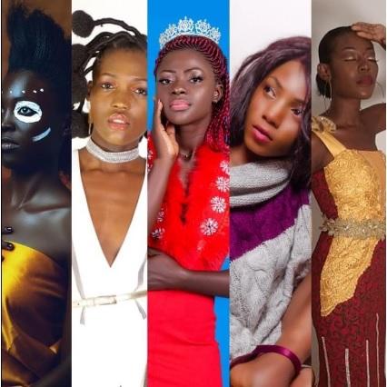 Delbe fashion week: la rencontre avec la diaspora camerounaise