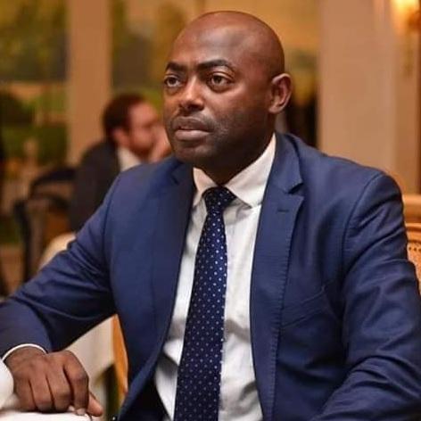 Diaspora : L'Union des camerounais de l'Etranger lance l'opération « 5.000 membres »