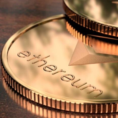 Pourquoi est-il judicieux d'investir dans l'or?
