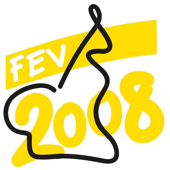 Vœux du Mouvement de Février 2008: «Camerounais, restons débout et dignes»