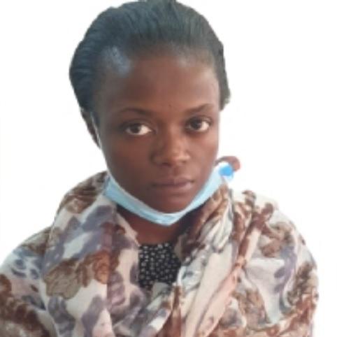 Une Camerounaise tue son époux à l'Ile Maurice