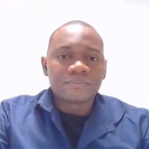 Decouvrez MVONDO DJOB, le jeune mathématicien érigé en modèle par Paul Biya