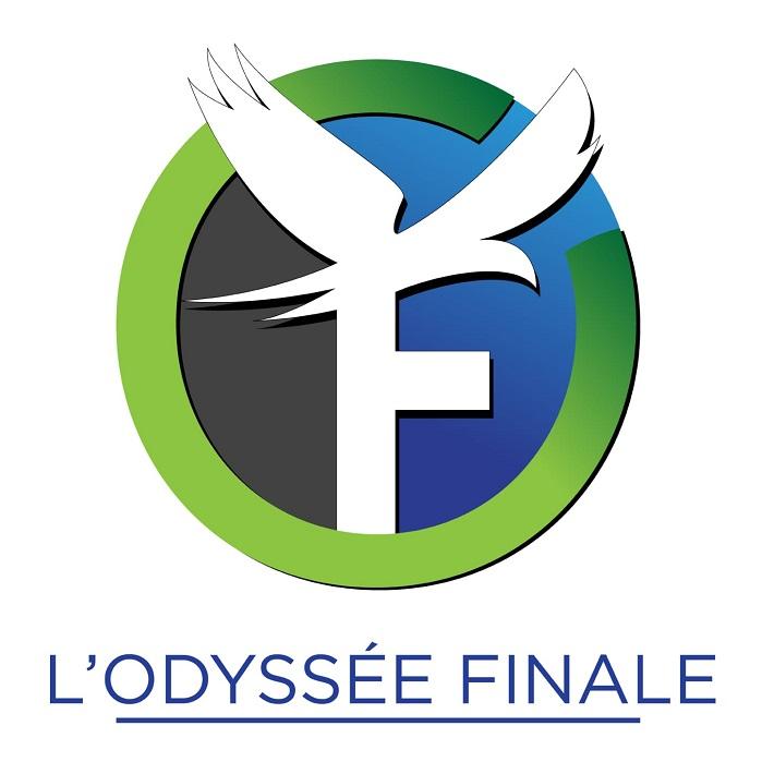 COMMUNIQUE DE PRESSE DE L'ODYSSEE FINALE (LOF)