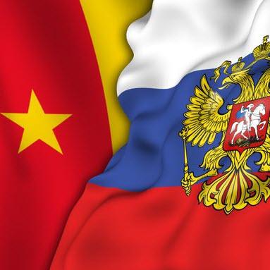 Deux autres pays d'Afrique et un autre d'Asie enregistrent le vaccin russe Spoutnik V