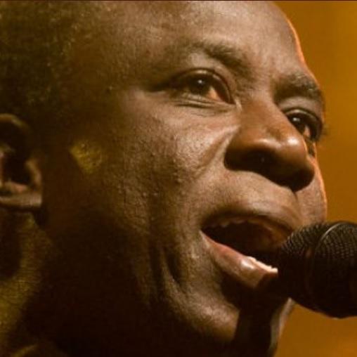 Le Sénégal pleure Thione Seck, seigneur de la musique sénégalaise