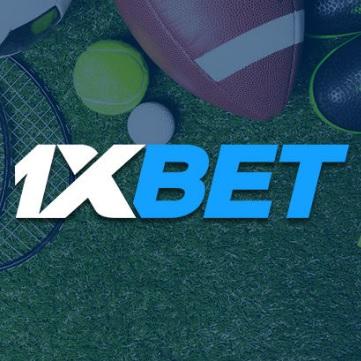 1xBet - les sites de pari sportif en ligne au Cameroun les plus recommandés!