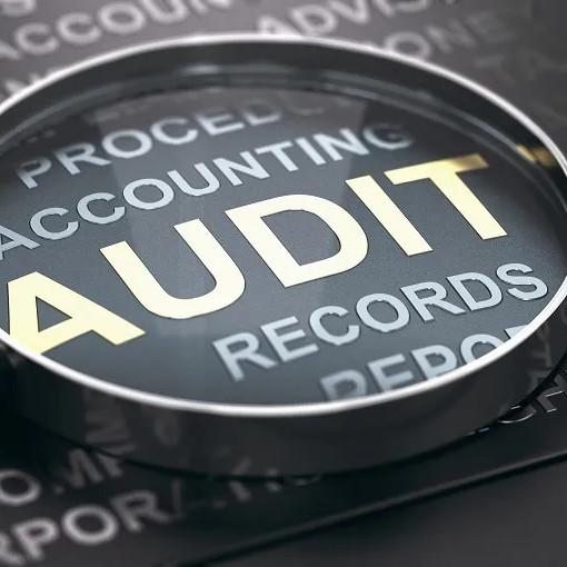 Gestion des fonds Covid : La guerre des audits secoue le sérail