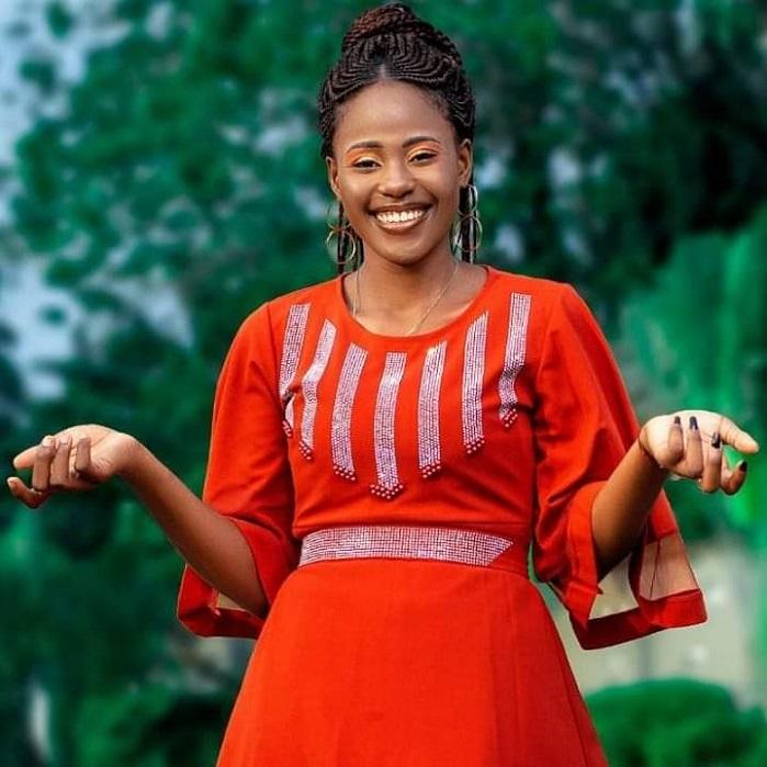 MARIE-YVONNE NGO YOMKIL: PROMOUVOIR LA CULTURE ET L'ENTREPRENEURIAT FEMININ EN AFRIQUE