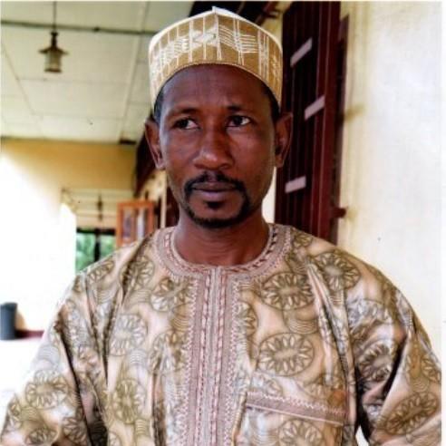 Amadou Lehrer: L'élu municipal Bororo ne veut plus être «un figurant»