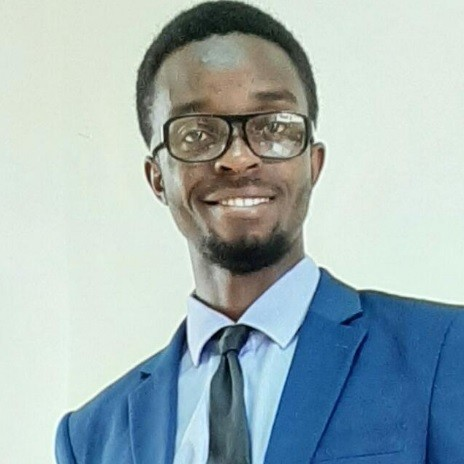 "Brice TCHAKOUNTE"" MOUNOUNA FOUTSOU est le Leader de l'entreprenariat Jeune au Cameroun"""