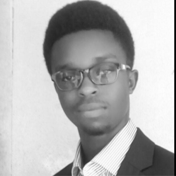 Brice TCHAKOUNTE « La FIYAO est l'événement qui met en avant la jeunesse entreprenante »