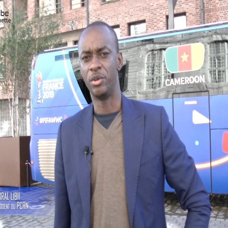 Elections Régionales 2020: Cabral Libii annonce l'échec de son parti