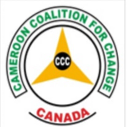 La Cameroon Coalition for Change Canada (CCC) condamne sans réserve des tueries d'enfants à Kumba