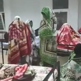 Des Camerounaises bloquées au Koweït appellent à l'aide du président camerounais