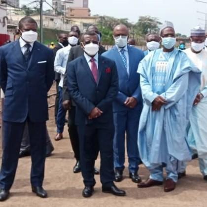 Coronavirus : l'Afrique défie les pronostics, mais ne crie pas victoire