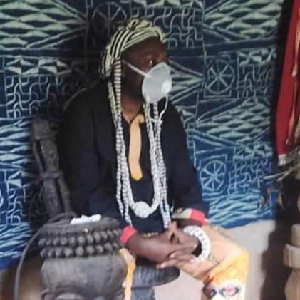 Kwetvu et Tedjouonoun II : deux cibles potentiels des assaillants du sultanat
