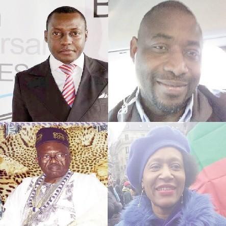 Diaspora: Les régionales divisent les Camerounais de l'hexagone