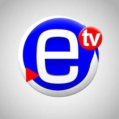 Médias : Un complot gouvernemental pour fermer Équinoxe TV