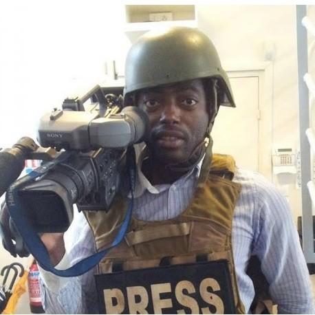 Une presse et des journalistes sous très haute surveillance