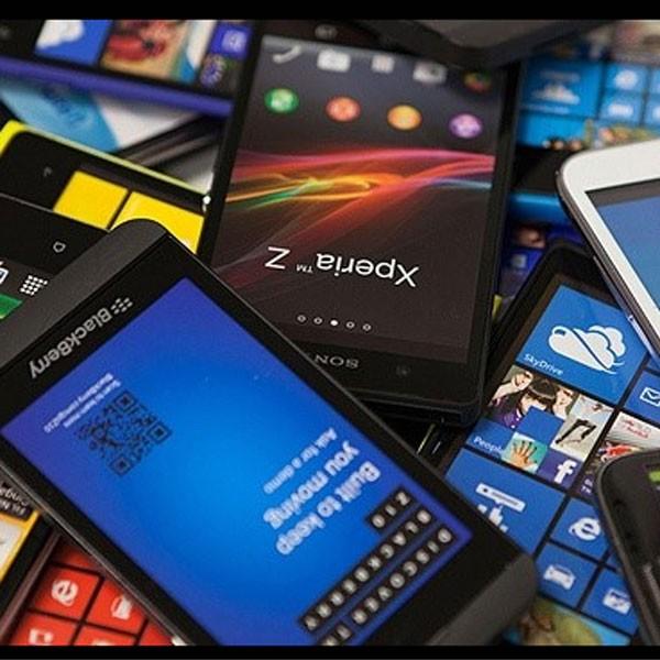 Téléphonie mobile : Les opérateurs disent avoir perdu 118 milliards en 2 ans