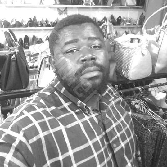 """Les prisonniers du président - Gédéon Allan Kuikeun Ngampa : """"Le Cameroun sera libre et prospère"""""""