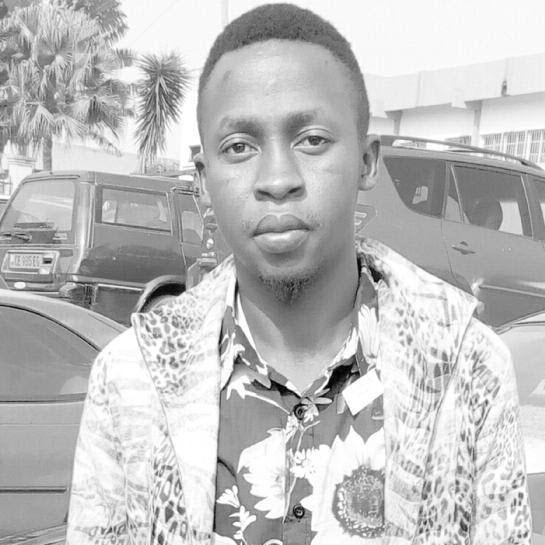 Un autre enseignant assassiné à Yaoundé.