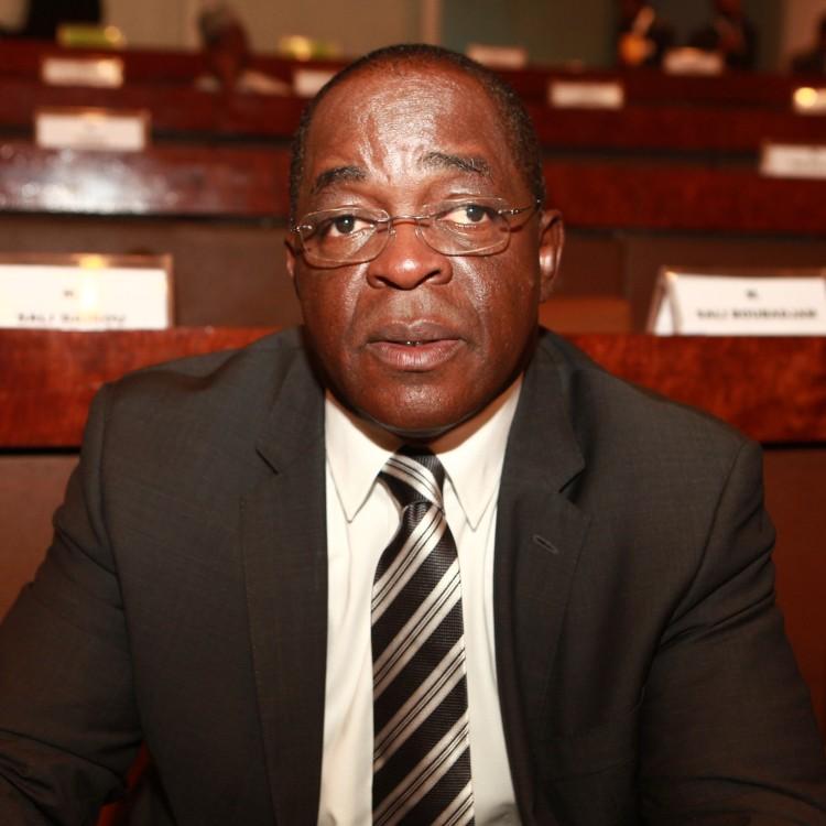 Jean Simon Ongola Omgba : La loi électorale est par essence perfectible